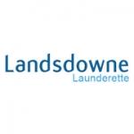 Landsdowne Laundrette