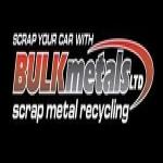 Bulk Metals