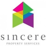 Sincere Property Services