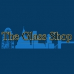 The Glass Shop Dagenham Ltd