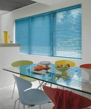 Northampton Kitchen Blinds