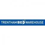 Trentham Bed Warehouse Ltd.