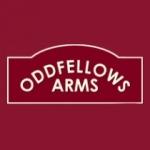 Oddfellows Arms (Northallerton)