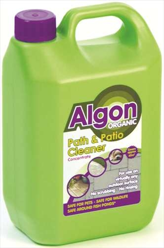 Algon Organic 2 Low Res