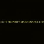 Elite Property Maintenance - handyman services