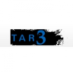 Tar3 - electrical shops