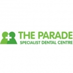 The Parade Dental Practice - dentists