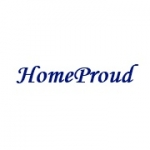 HOMEPROUD - handyman services