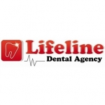 Lifeline Dental Agency