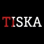 TISKA Karate Finchley