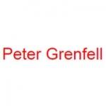 Peter Grenfell