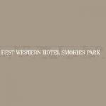 BEST WESTERN SMOKIES PARK