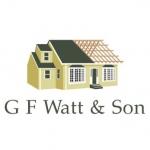 Geoffrey Watt