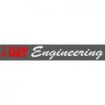 J Day Engineering Ltd