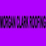 Morgan Clark Roofing