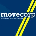 Movecorp Ltd