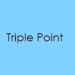Triple Point