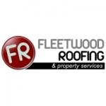 Fleetwood Roofing
