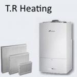 TR Heating Ltd