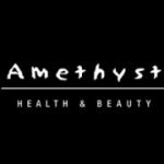 Amethyst Health & Beauty - beauty salons