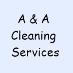 A & A Cleaning Services - housekeeping