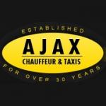 Ajax Taxis