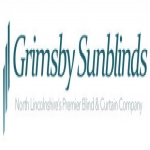 Grimsby Sunblinds
