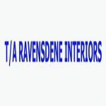 T/A Ravensdene Interiors