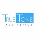 True Tone Aesthetics