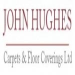 John Hughes Carpets & Floor Coverings Ltd
