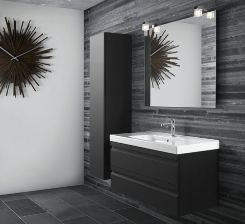Designer kitchens and bathrooms kitchen planners and for Bathroom design high wycombe