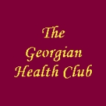 The Georgian Health Club - health clubs