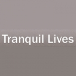 Tranquil Lives