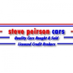 Steve Peirson Cars