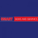 Smart Signs and Graphics