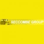 P A Seccombe & Son Ltd