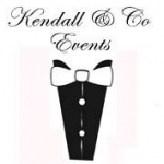 Kendall & Co Events