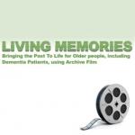 Living Memories C.I.C