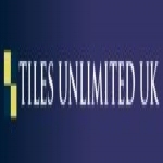 Tiles Unlimited UK