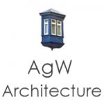 AgW Architecture