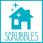 Scrubbles Limited