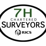 7H Chartered Surveyors