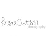 Rosie Cutbill Photography