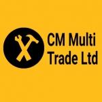 CM Multi Trade Ltd