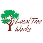 Local TreeWorks