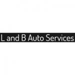 L & B Auto Services