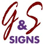 G & S Signs - Sign Writers / Makers Nottingham - signmakers