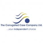 The Corrugated Case Co. Ltd