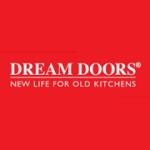 Dream Doors Chilterns