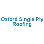 Oxford Single Ply Roofing